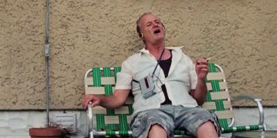 I film che Bill Murray non ha fatto