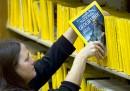 Il nuovo accordo tra National Geographic e Fox