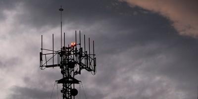 Come fa Telecom a dare il 4G al 95% degli italiani