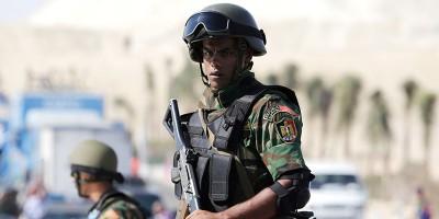 I turisti uccisi per errore in Egitto
