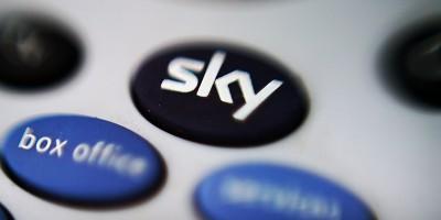 Perché i canali Mediaset spariscono da Sky