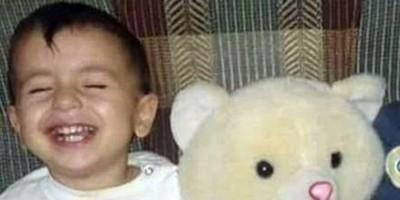 La storia del bambino siriano annegato in Turchia