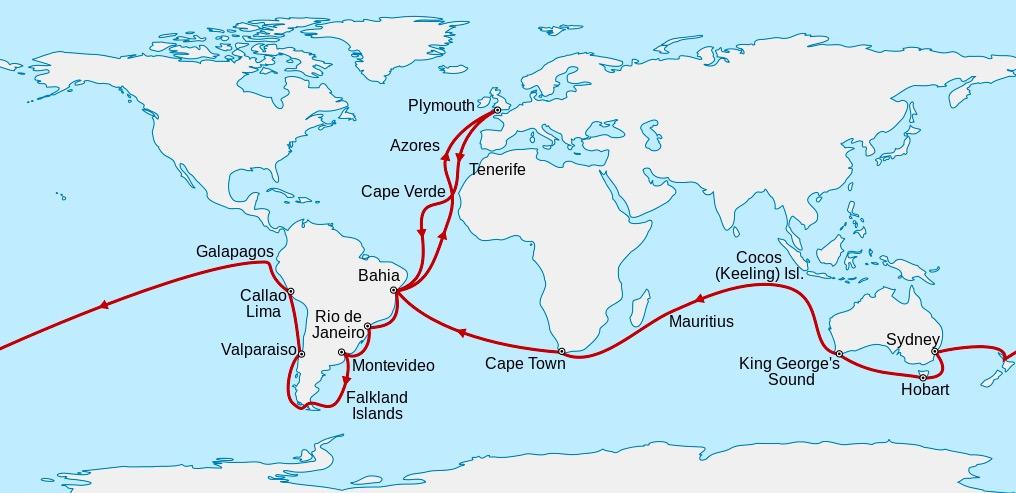 viaggio-beagle