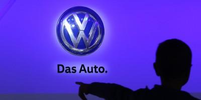 Un manager di Volkswagen è stato condannato a 7 anni di prigione negli Stati Uniti per lo scandalo delle emissioni truccate