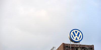 Volkswagen ha ammesso che il caso delle emissioni truccate riguarda anche l'Europa