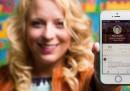 L'app per recensire le persone