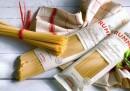 La campagna online per sostenere il pastificio Rummo