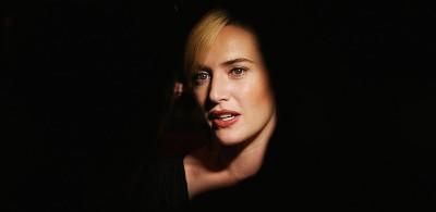 I 40 anni di Kate Winslet