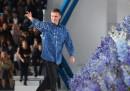 Cosa si dice delle dimissioni di Raf Simons da Dior