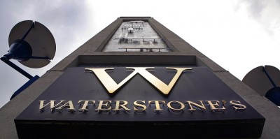 Le librerie Waterstones non venderanno più Kindle