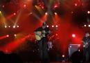 7 canzoni della Dave Matthews Band