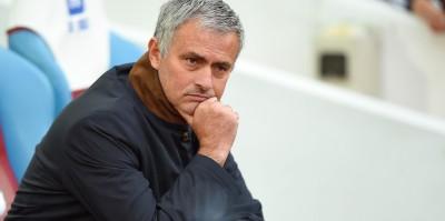 Cosa non funziona nel Chelsea di Mourinho