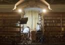 Google può scannerizzare tutti i libri che vuole
