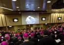 Cosa ha deciso il Sinodo dei vescovi