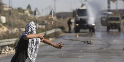 """Perché si riparla della """"terza intifada"""""""