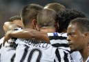 Inter-Juventus, le cose da sapere