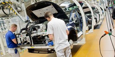 La Commissione Europea sapeva dei motori truccati?
