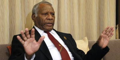 L'assurdo scandalo politico di Vanuatu