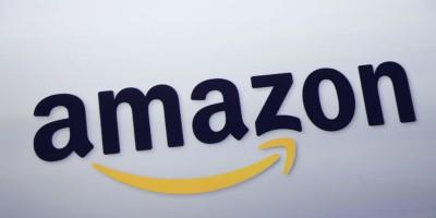 Amazon ha fatto causa a chi scrive false recensioni