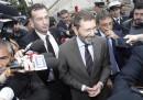 Ignazio Marino contro i virgolettati di Repubblica e Corriere