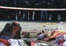 Sei cose sull'attentato ad Ankara