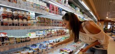 I probiotici servono a qualcosa?