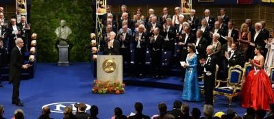 Cosa non va nel Nobel per la letteratura