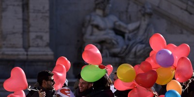 Qual è la decisione del consiglio di stato sui matrimoni gay celebrati all'estero