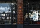 La nuova collezione di successo di Levi's