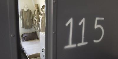 La scarcerazione anticipata di seimila detenuti negli Stati Uniti