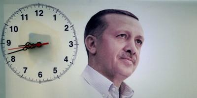 Che ore sono davvero in Turchia?