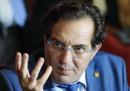La regione Sicilia si è accordata con i sindacati per aumentare di 80 euro gli stipendi della polizia forestale