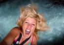 GoPro ora paga chi realizza i video migliori