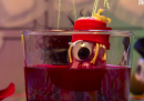 La canzone per bambini sulle mestruazioni, trasmessa dalla tv svedese