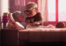 Le dieci morti più traumatiche dei film Disney