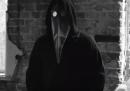 Il video di paura di cui si parla su Reddit
