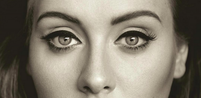 """""""Hello"""", la prima canzone tratta dal nuovo disco di Adele"""