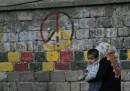 Le elezioni turche viste da Diyarbakir