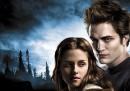 Il nuovo libro di Twilight, capovolto