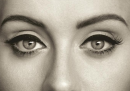 """""""25"""", il nuovo disco di Adele, uscirà il 20 novembre"""