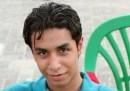 La storia del ragazzo condannato a morte in Arabia Saudita