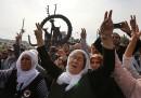 Le molte guerre dei curdi