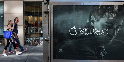 Apple Music va bene o male?