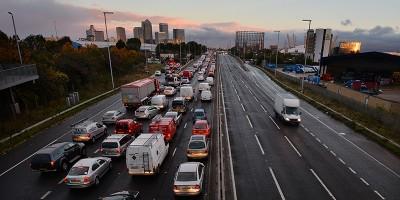 I problemi delle case automobilistiche con le emissioni dei motori diesel