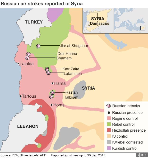 bbc-mappa-siria