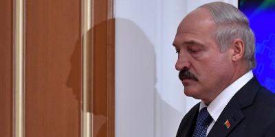 Alle elezioni parlamentari in Bielorussia l'opposizione non ha ottenuto nemmeno un seggio