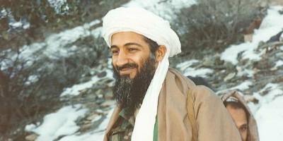 Dobbiamo credere alle teorie complottiste sulla morte di bin Laden?