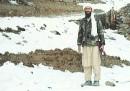 Gli avvocati che lavorarono all'uccisione di bin Laden