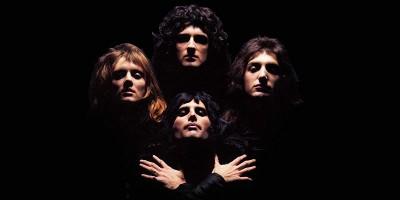 I 40 anni di Bohemian Rhapsody