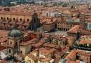 Cosa fare a Bologna secondo il New York Times